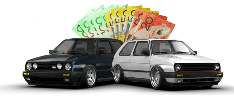 cash for Car Removal Tasmania